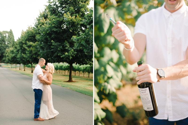 vineyard-engagement-photos-film1010
