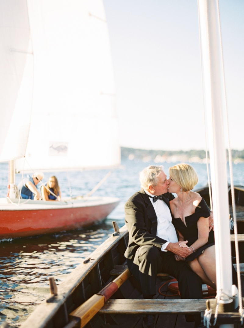 center-for-wooden-boats-seattle-wedding-0011