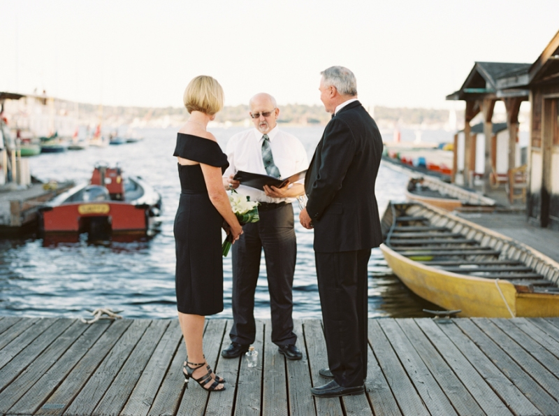 center-for-wooden-boats-seattle-wedding-0201