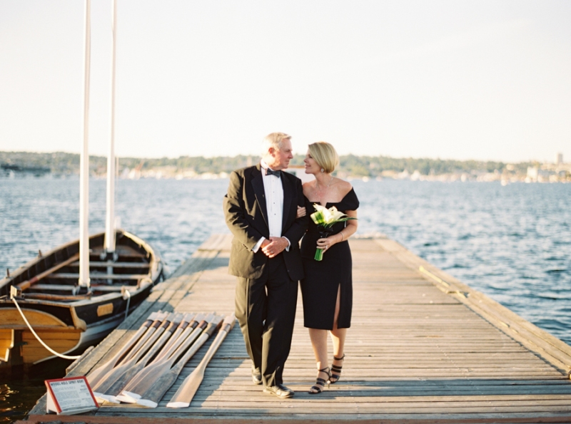 center-for-wooden-boats-seattle-wedding-0203