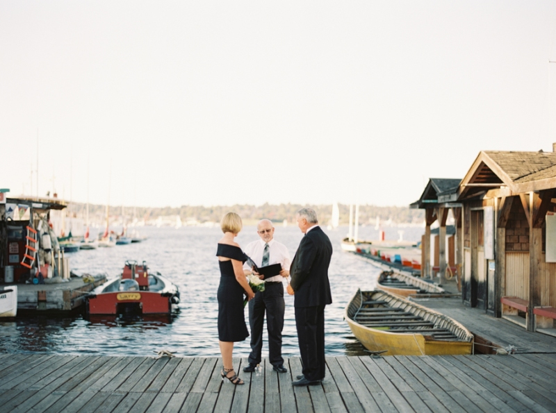 center-for-wooden-boats-seattle-wedding-0207