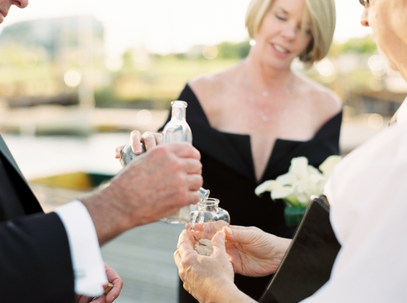 center-for-wooden-boats-seattle-wedding-0211