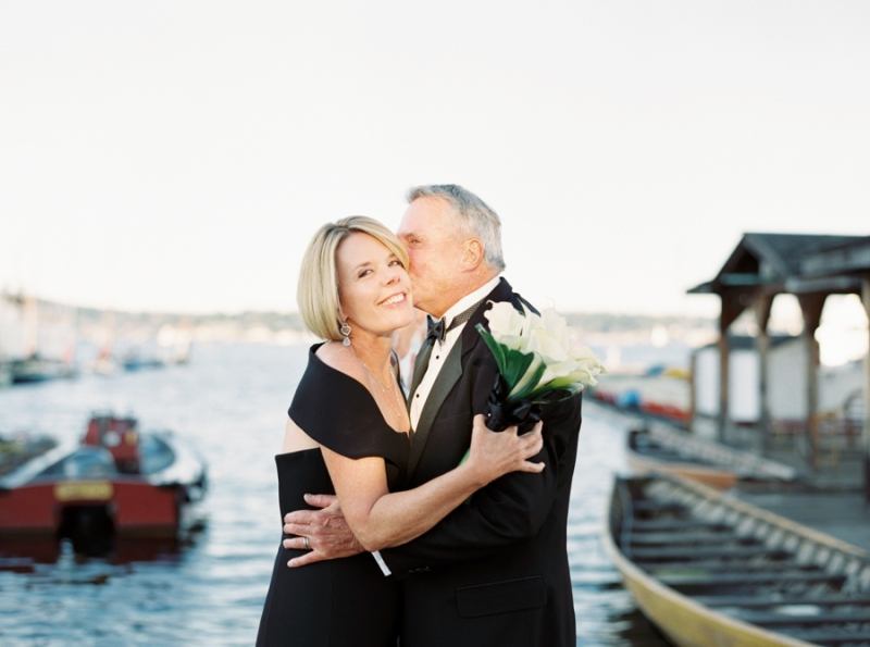 center-for-wooden-boats-seattle-wedding-0212