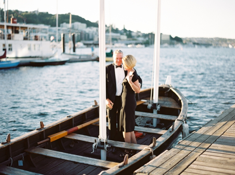 center-for-wooden-boats-seattle-wedding-0213