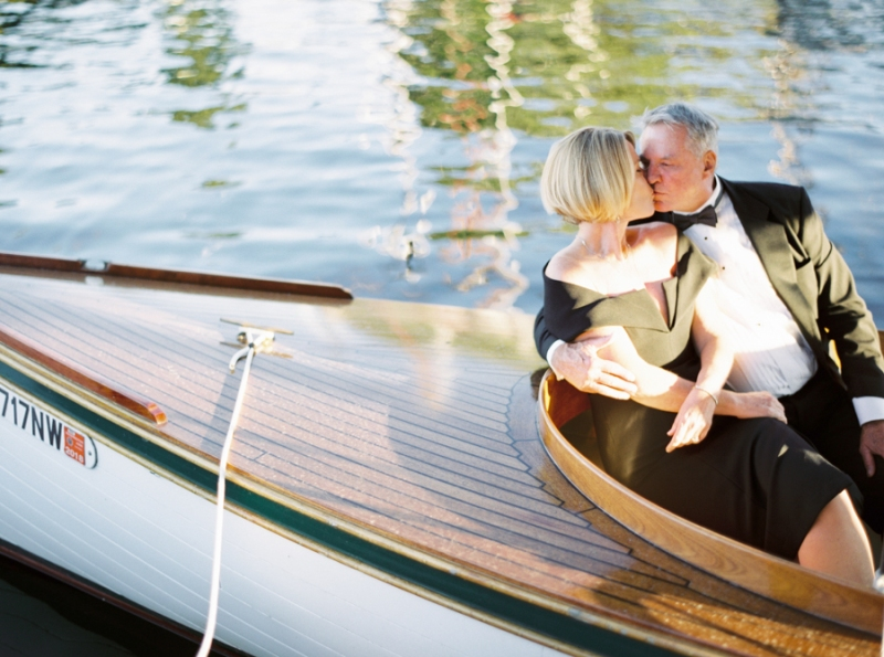 center-for-wooden-boats-seattle-wedding-0215