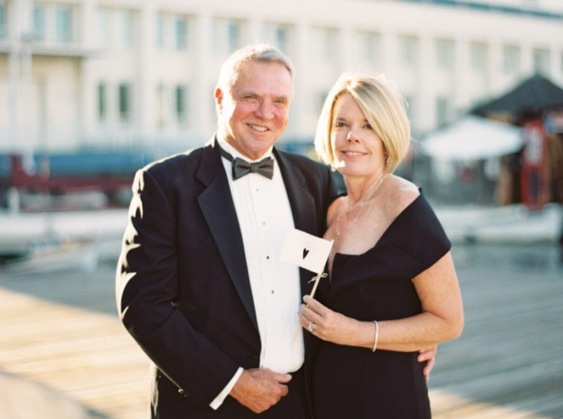 center-for-wooden-boats-seattle-wedding-0217