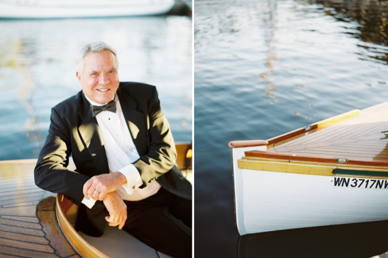 center-for-wooden-boats-seattle-wedding-2003