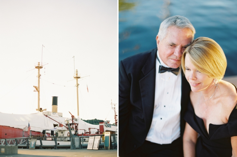 center-for-wooden-boats-seattle-wedding-2006