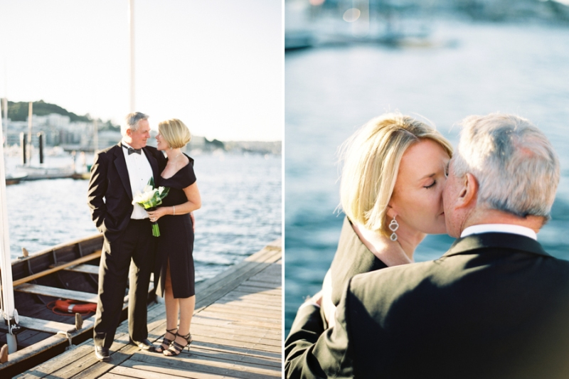 center-for-wooden-boats-seattle-wedding-2012