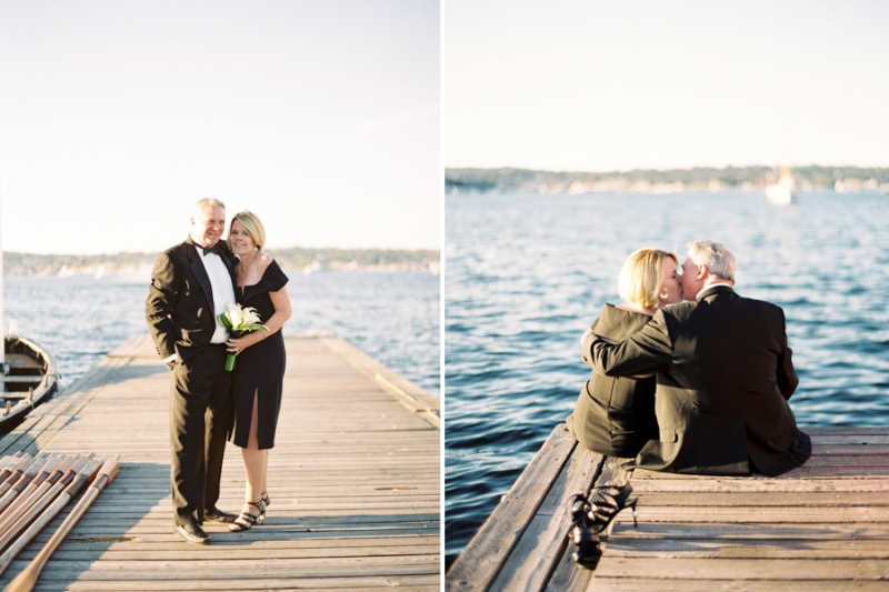 center-for-wooden-boats-seattle-wedding-2013
