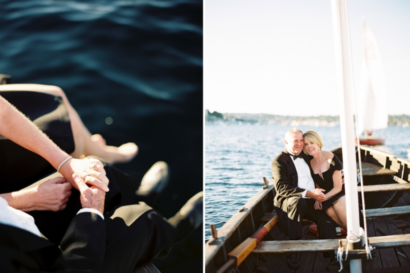 center-for-wooden-boats-seattle-wedding-2014