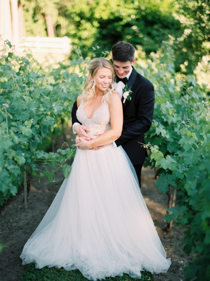 DeLille-Cellars-Wedding-Film0009