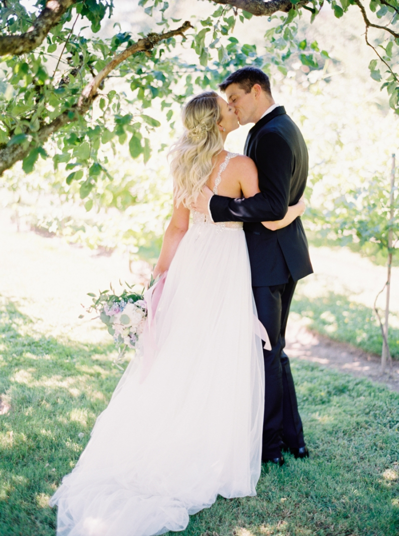 DeLille-Cellars-Wedding-Film0011