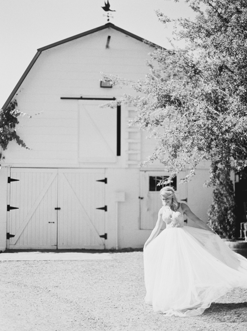 DeLille-Cellars-Wedding-Film0012