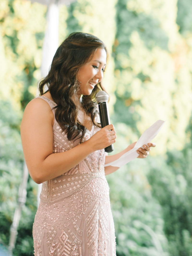 DeLille-Cellars-Wedding-Film0050