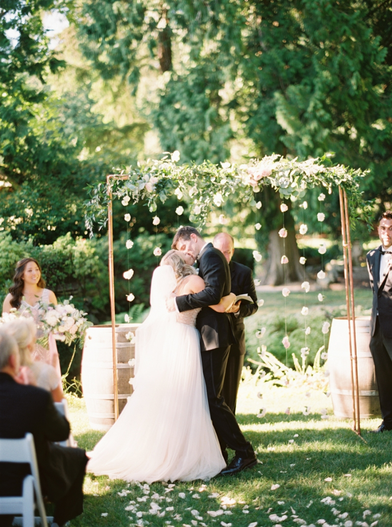 DeLille-Cellars-Wedding-Film0054