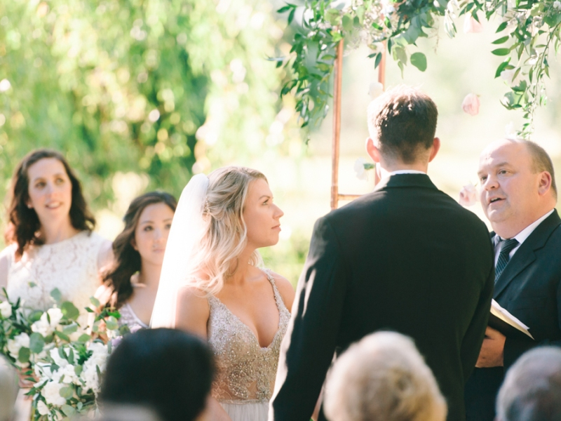 DeLille-Cellars-Wedding-Film0201