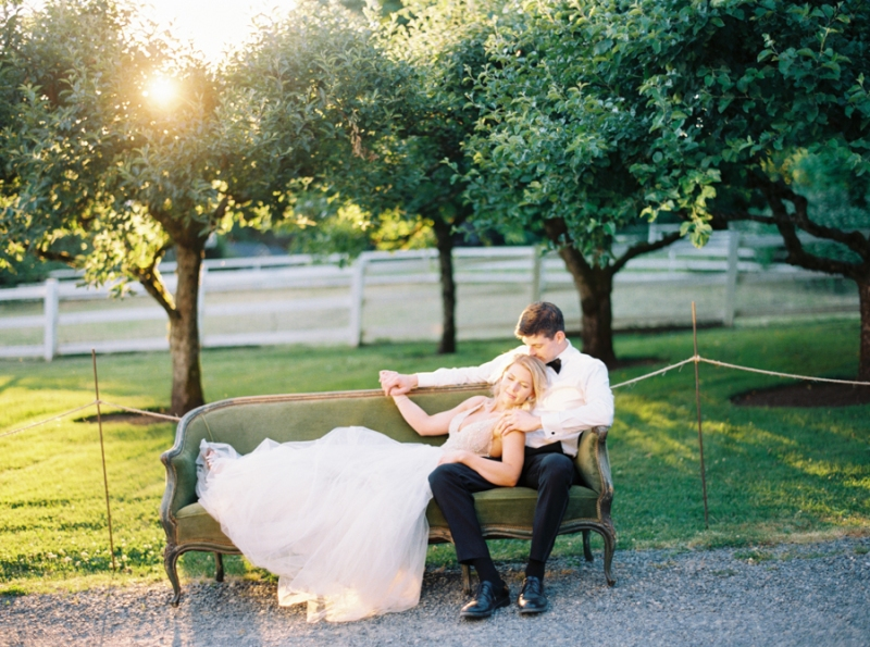 DeLille-Cellars-Wedding-Film0222