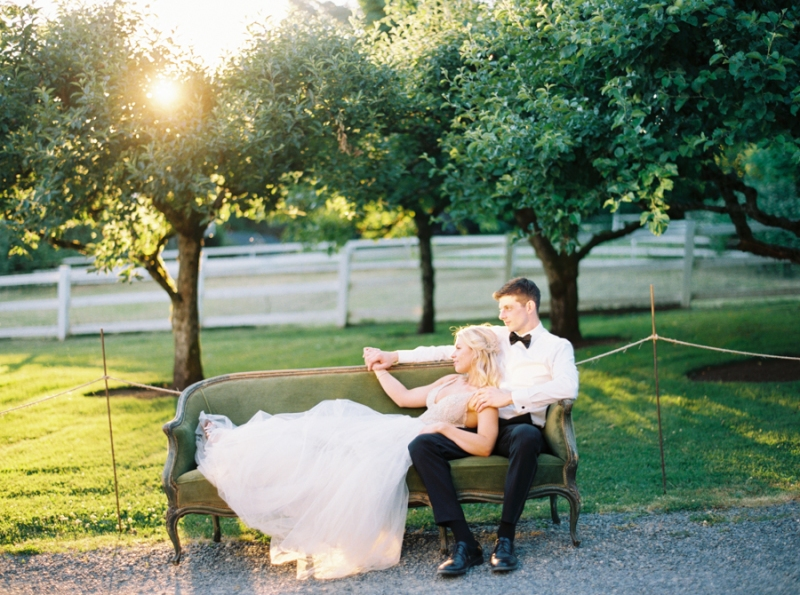 DeLille-Cellars-Wedding-Film0223