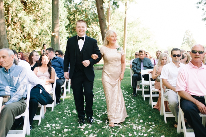 DeLille-Cellars-Wedding-Film0229