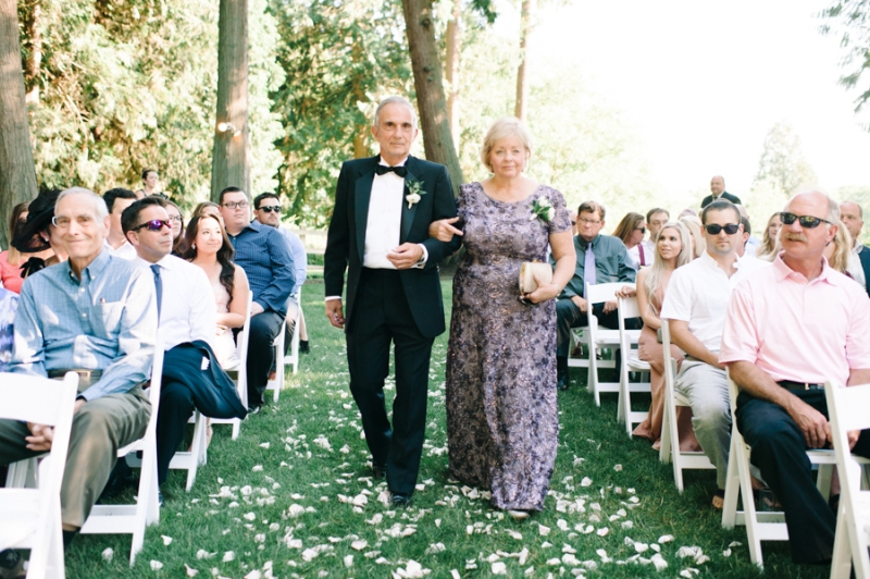 DeLille-Cellars-Wedding-Film0230