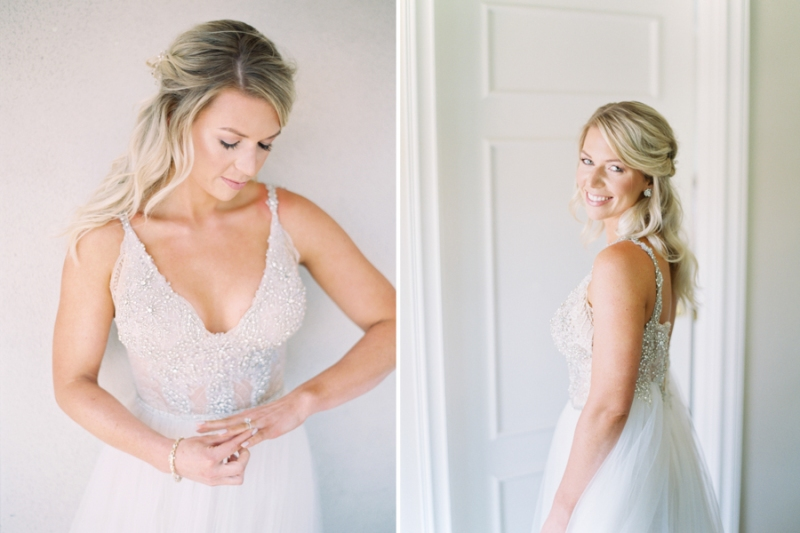 DeLille-Cellars-Wedding-Film0505