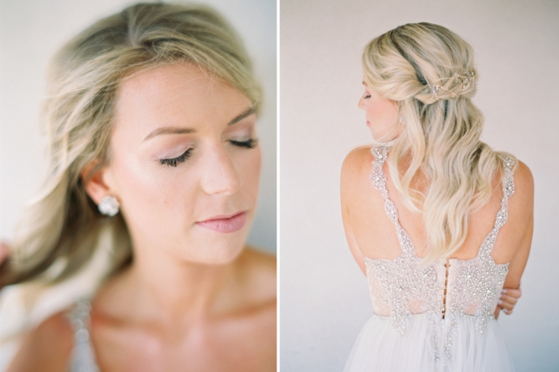 DeLille-Cellars-Wedding-Film0507