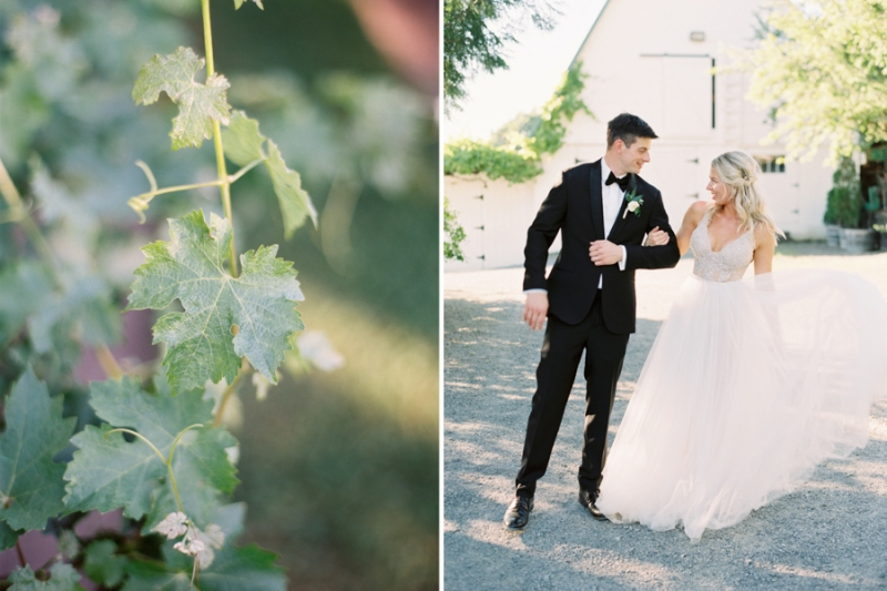 DeLille-Cellars-Wedding-Film0517
