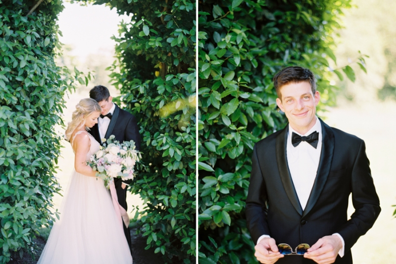 DeLille-Cellars-Wedding-Film0518