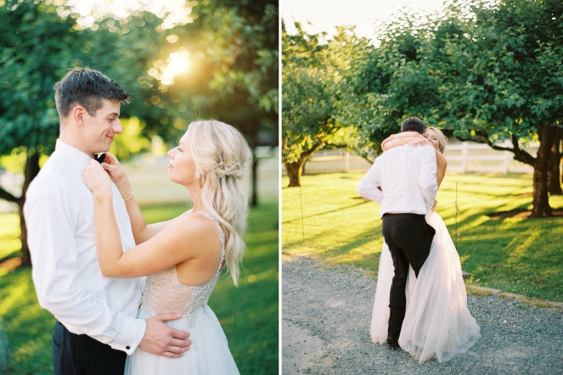 DeLille-Cellars-Wedding-Film0527