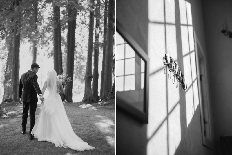 DeLille-Cellars-Wedding-Film0530