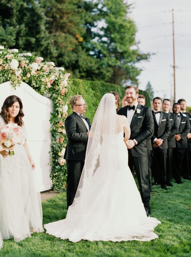 hollywood-schoolhouse-wedding-woodinville010