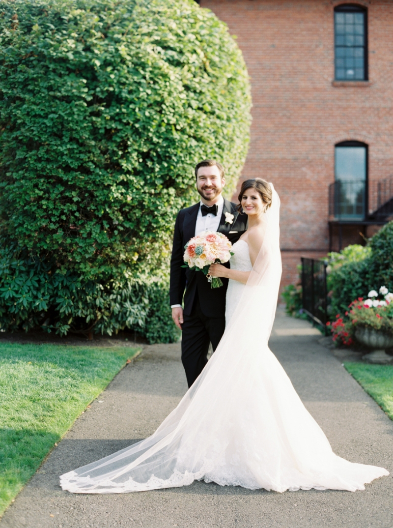 hollywood-schoolhouse-wedding-woodinville014