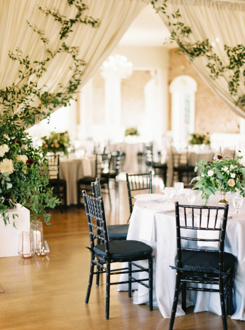 hollywood-schoolhouse-wedding-woodinville016