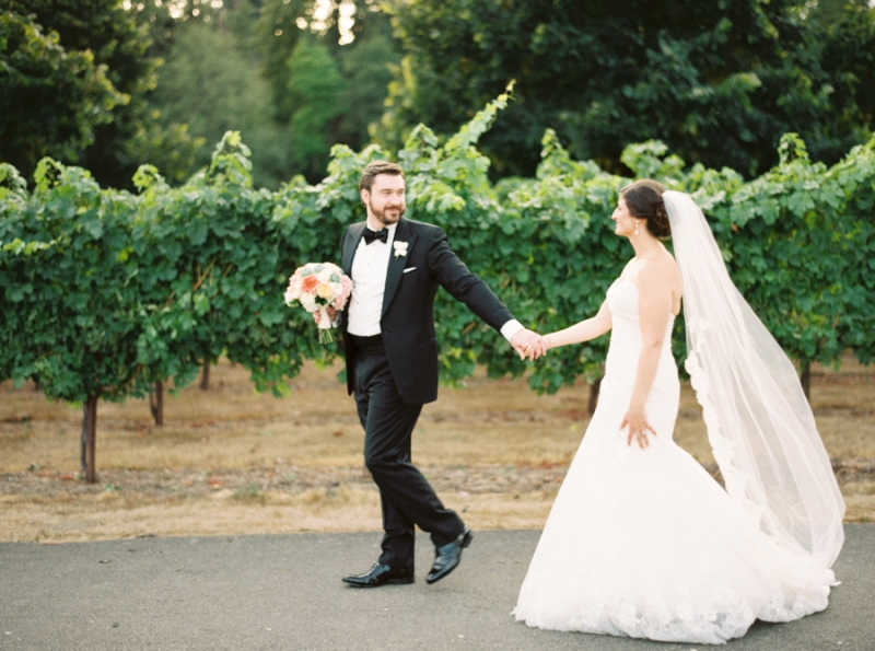 hollywood-schoolhouse-wedding-woodinville1003