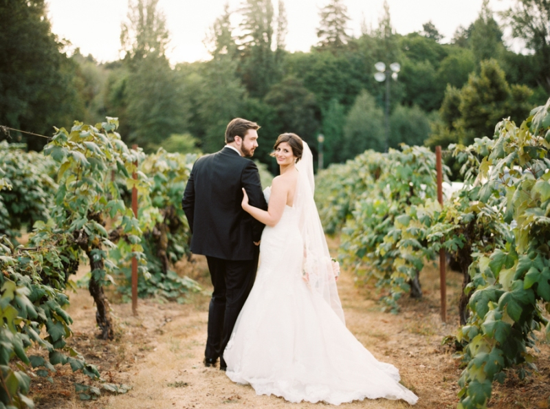 hollywood-schoolhouse-wedding-woodinville1015