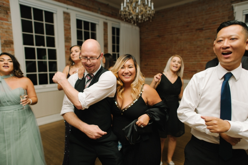 hollywood-schoolhouse-wedding-woodinville1021
