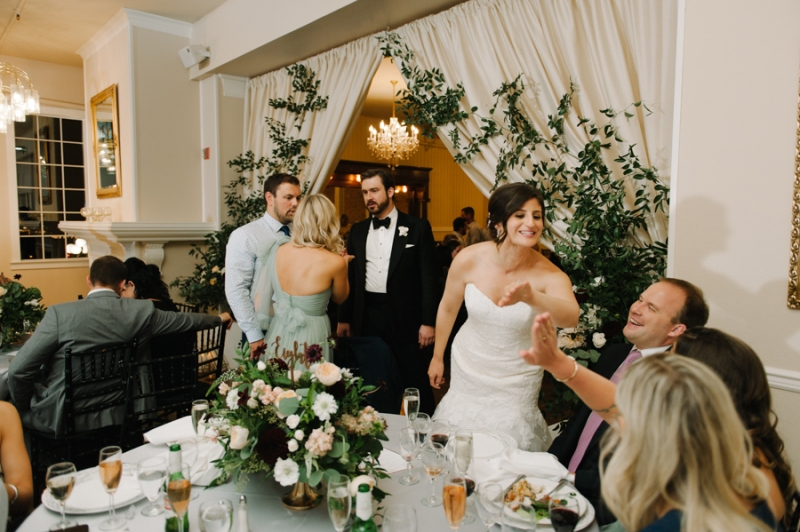 hollywood-schoolhouse-wedding-woodinville1023