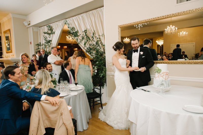 hollywood-schoolhouse-wedding-woodinville1028