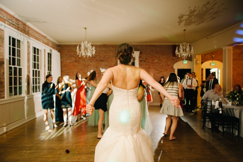 hollywood-schoolhouse-wedding-woodinville1033