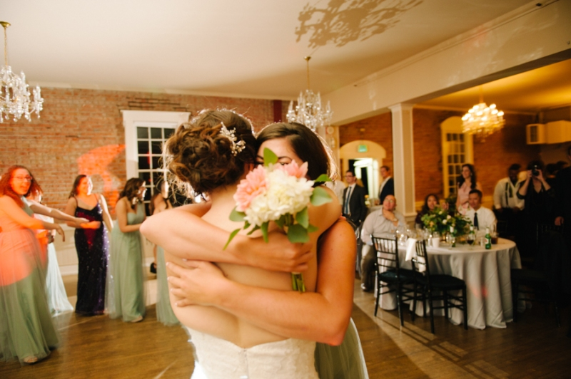 hollywood-schoolhouse-wedding-woodinville1035