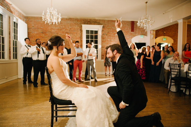 hollywood-schoolhouse-wedding-woodinville1037