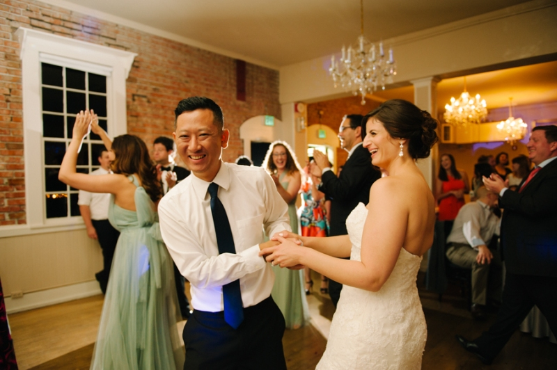 hollywood-schoolhouse-wedding-woodinville1040
