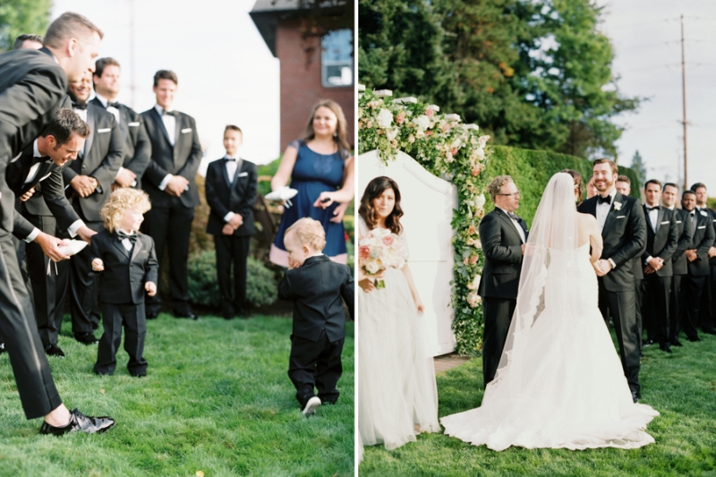 hollywood-schoolhouse-wedding-woodinville2011