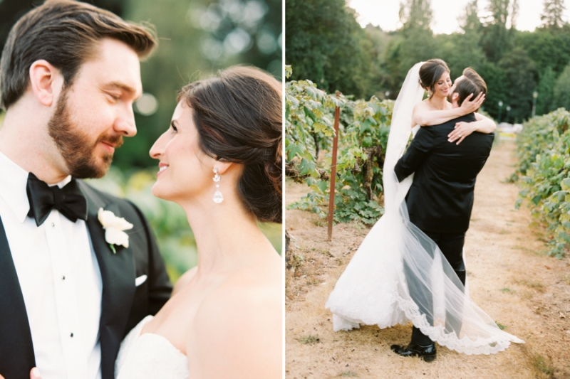 hollywood-schoolhouse-wedding-woodinville2015