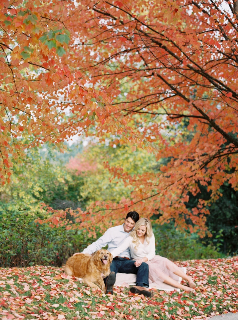 seattle-engagement-photos-036