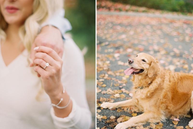 seattle-engagement-photos-501