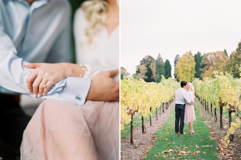 seattle-engagement-photos-513