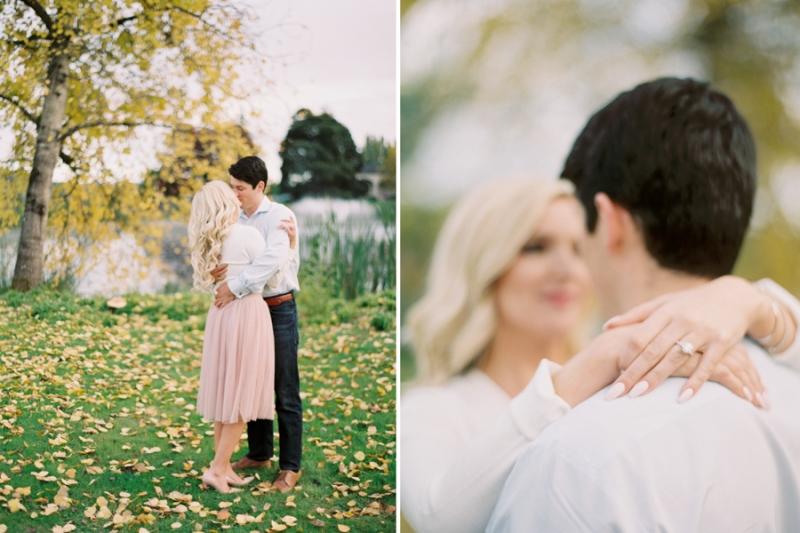 seattle-engagement-photos-516