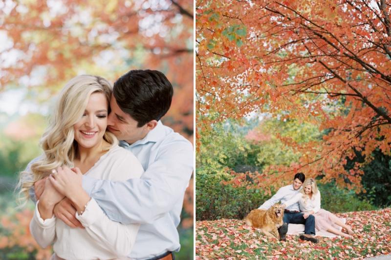 seattle-engagement-photos-518